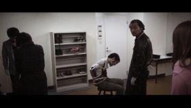 satsujin workshop 03