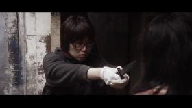 satsujin workshop 06