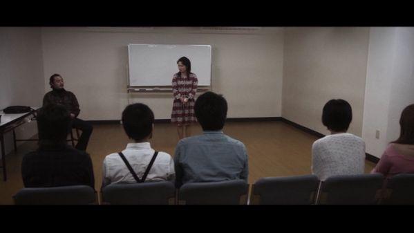 satsujin workshop IMAGE 2