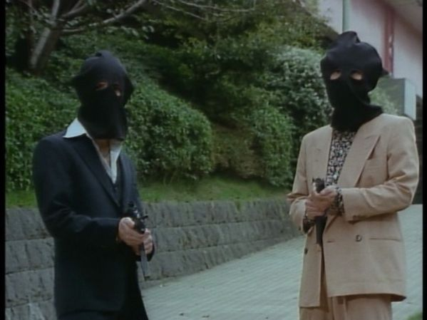 Carlos Toei Video IMAGE 05