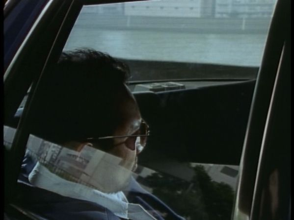 Carlos Toei Video IMAGE 06