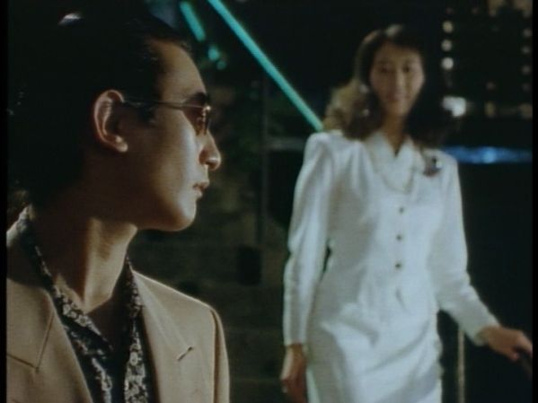 Carlos Toei Video IMAGE 09