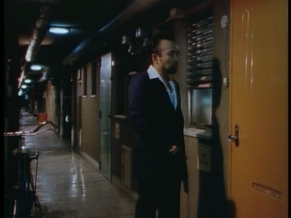 Carlos Toei Video IMAGE 11