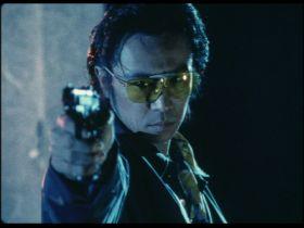 crime hunter 1989 02
