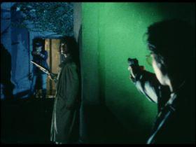 crime hunter 1989 03