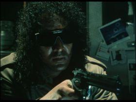 crime hunter 1989 05