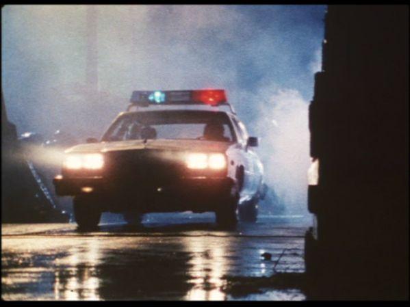 crime hunter 1989 IMAGE 02