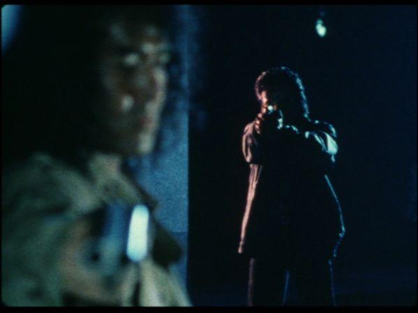 crime hunter 1989 IMAGE 04