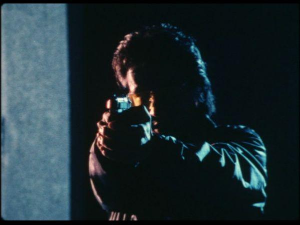 crime hunter 1989 IMAGE 05