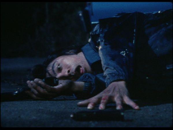 crime hunter 1989 IMAGE 08