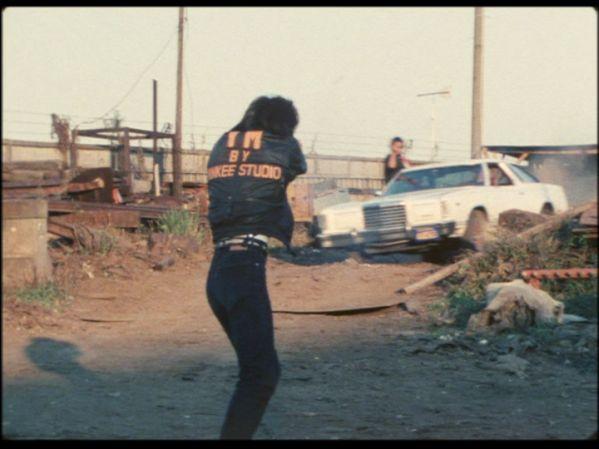 crime hunter 1989 IMAGE 12