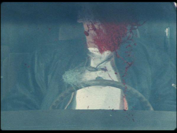 crime hunter 1989 IMAGE 14