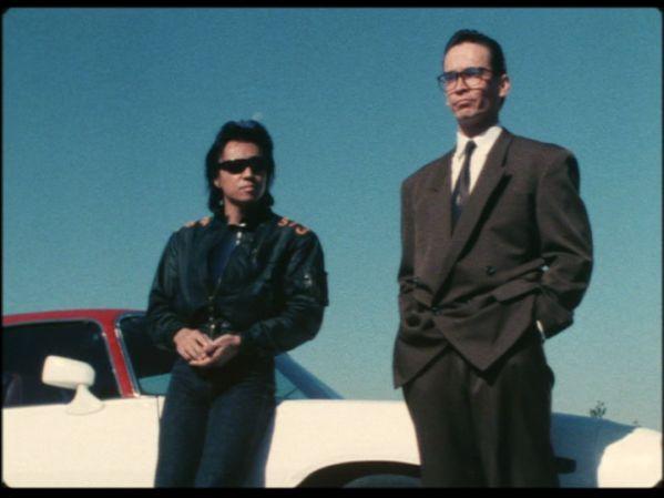crime hunter 1989 IMAGE 18