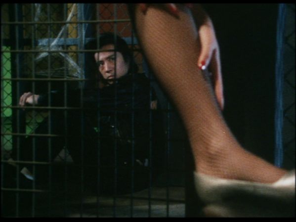 crime hunter 1989 IMAGE 19