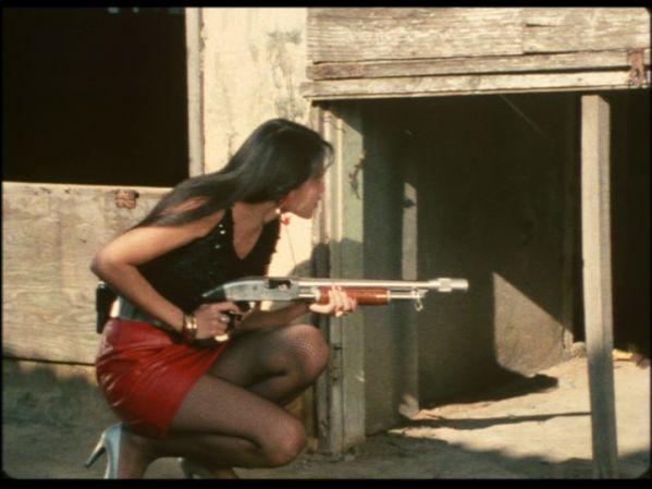 crime hunter 1989 IMAGE 24