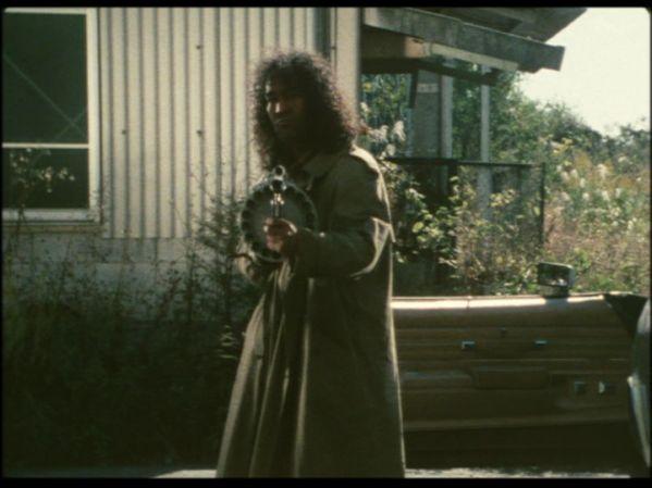 crime hunter 1989 IMAGE 25