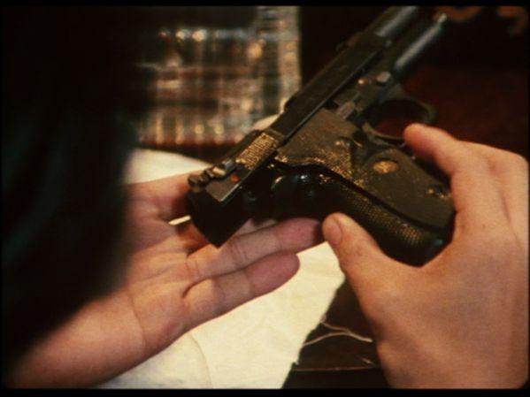 crime hunter 1989 IMAGE 28