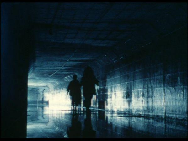 crime hunter 1989 IMAGE 31
