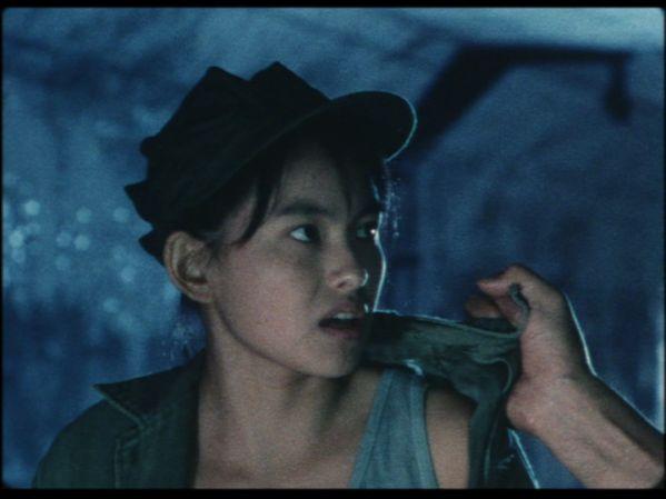 crime hunter 1989 IMAGE 32