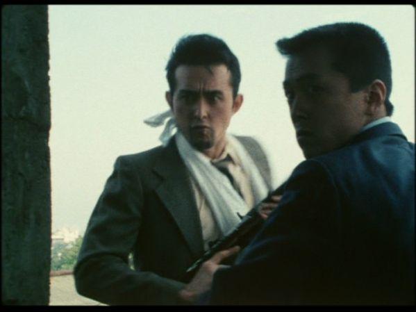 crime hunter 1989 IMAGE 33