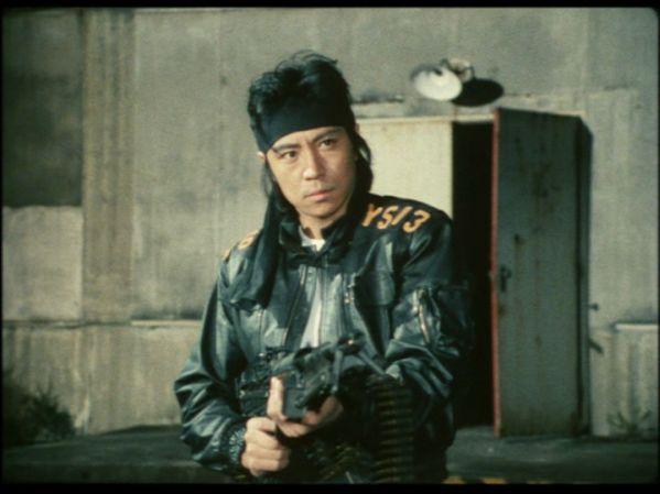 crime hunter 1989 IMAGE 34