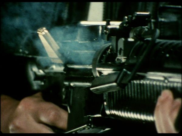 crime hunter 1989 IMAGE 37