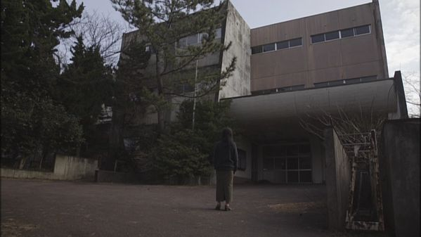 death forest 2 movie IMAGE 01