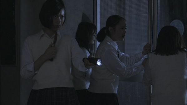 death forest 2 movie IMAGE 04