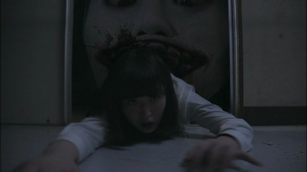 death forest 2 movie IMAGE 06