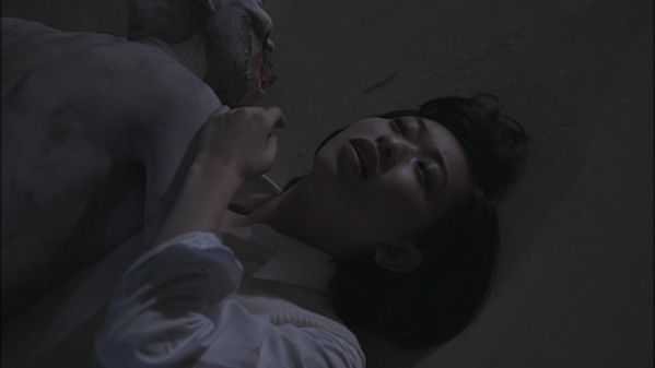 death forest 2 movie IMAGE 07