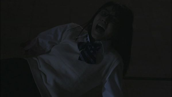 death forest 2 movie IMAGE 09