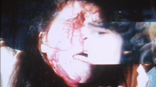 evil dead trap IMAGE 04