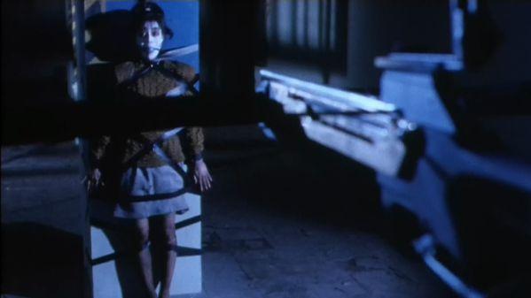 evil dead trap IMAGE 19