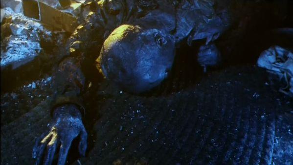 evil dead trap IMAGE 29
