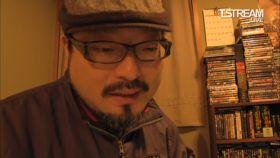 Senritsu kaiki file kowasugi Sai shusho 01