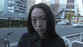 Senritsu kaiki file kowasugi Sai shusho 04