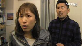 Senritsu kaiki file kowasugi Sai shusho 07
