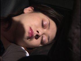 DEATH 2 takeuchi riki 02