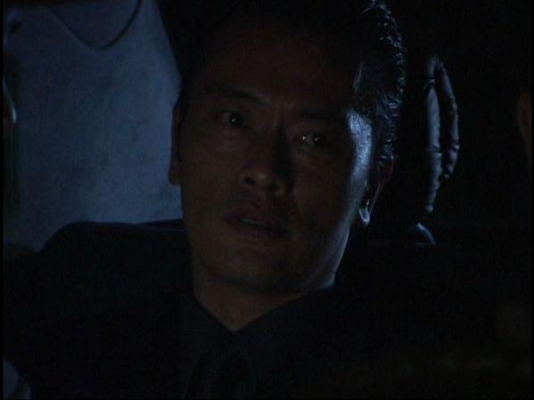 DEATH 2 takeuchi riki IMAGE 1