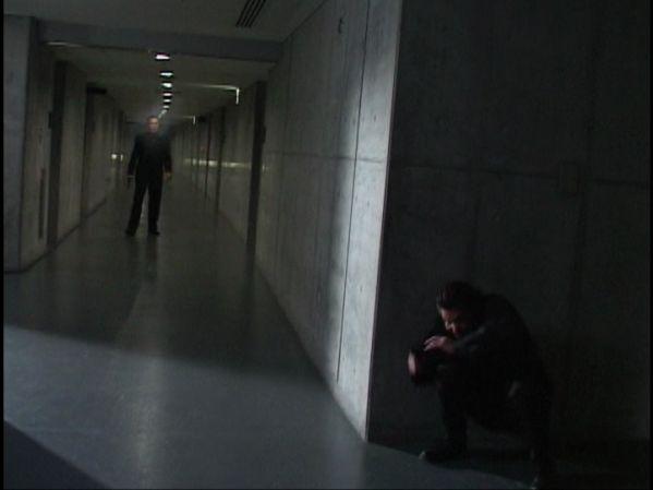 DEATH 2 takeuchi riki IMAGE 10
