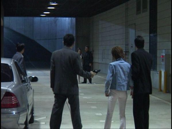 DEATH 2 takeuchi riki IMAGE 9