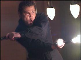 DEATH takeuchi riki 01