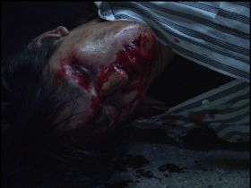 DEATH takeuchi riki 08
