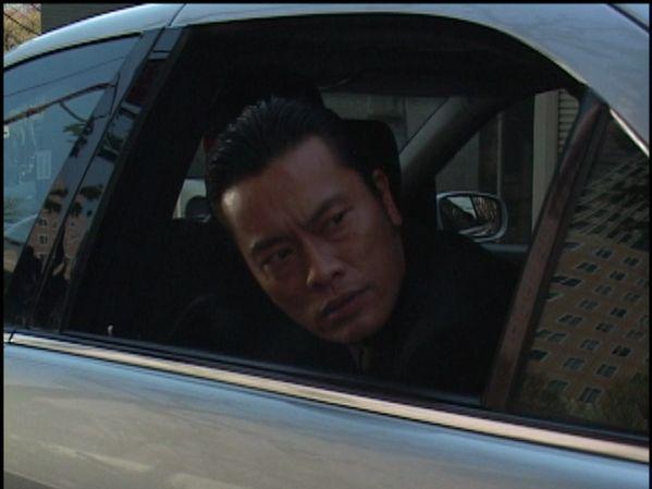 DEATH takeuchi riki IMAGE 2