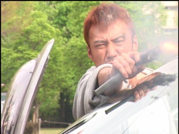 DEATH takeuchi riki IMAGE 6