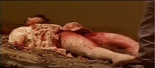 EVIL DEAD TRAP 2 IMAGE 07