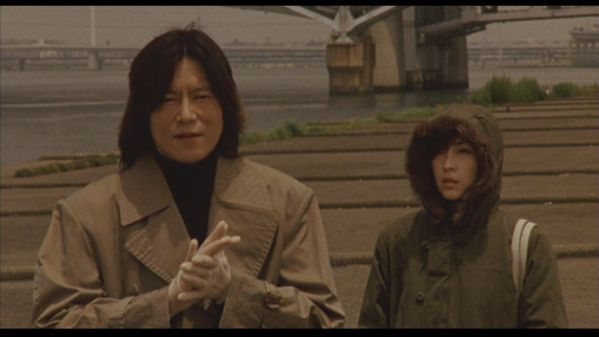 hasami otoko IMAGE 04