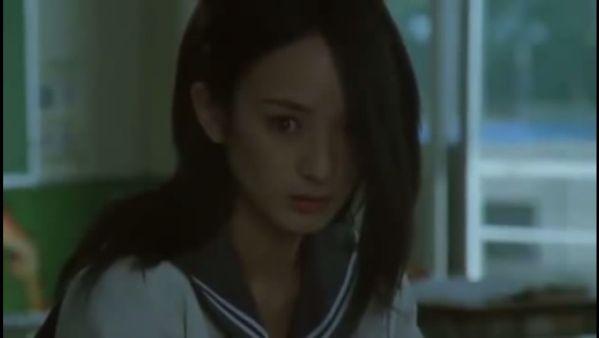 IKISUDAMA IMAGE 01