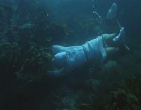 mermaid legend ningyu densetsu 1984 02