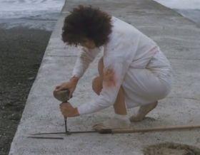 mermaid legend ningyu densetsu 1984 07